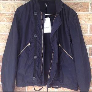 Men's Aspesi jacket